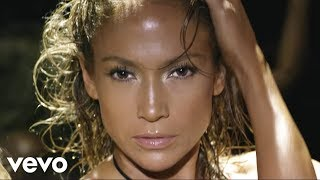 Download Jennifer Lopez - Booty ft. Iggy Azalea (Official Video)