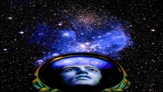Epicuros - Cosmic Hibernaculum (Dark/Space Ambient, Psybient, Chillout)