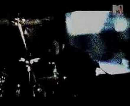 Soundgarden  Spoonman  1996
