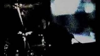 Soundgarden - Spoonman (live 1996)