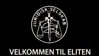 Juridisk Selskab - Frem med Sablen (Kapsejladsen 2017)