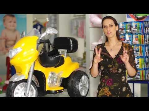 PROGRAMA PORTFÓLIO-Jaana Baby- Brinquedos