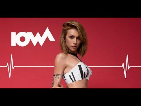 Best Music ► IOWA ► The Best Russian Mix