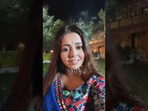 साथ-निभाना-साथिया-!!sath-nibhana-sathiya-!!-by-gopi-bahu-&-kokila-modi-!!-sathiya-2