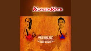 Gambar cover Karate Himnusz (Magyar)