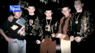veliki-zloini-ubistvo-vasa-i-joca-tv-vijesti-28-09-2014-