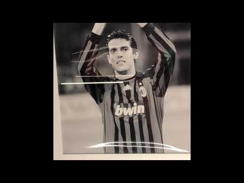 Cristiano Ronaldo Juventus Tshirt Junior
