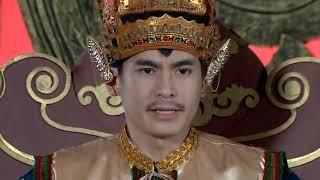 Download Gajah Mada - Episode 135
