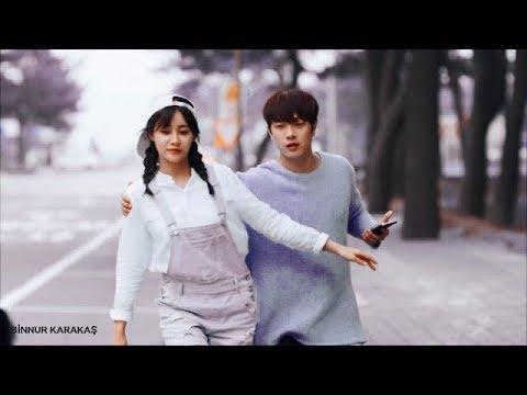 Kore Klip - Ay Parçası