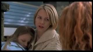 We Dont Live Here Anymore 2004 Movie Trailer Laura Dern, Mark Ruffalo