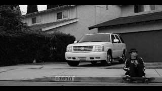 Acorn boy -Cali Cruisin