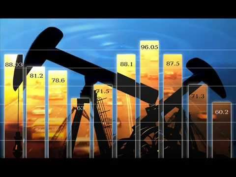 Oil Gas Investment Opportunities | Texas Oil Stock Investments