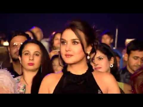 Star Screen Awards January 2016- Full Show