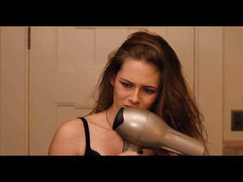 [1080p] Zathura: A Space Adventure - Kristen Stewart scene