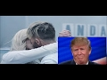 Donald Trump Sings All I Need by Joakim Lundell