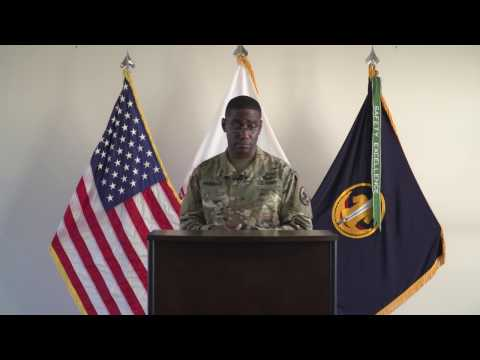 ARCD CMO Warrant Officer Career Management Info