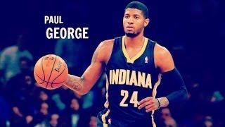 Repeat youtube video Paul George MIX 2013 - Future MVP ᴴᴰ