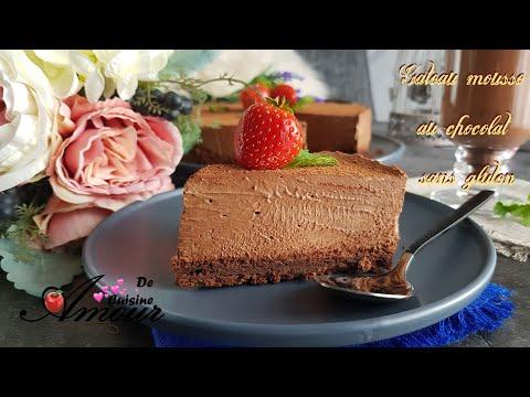 recette-du-gateau-mousse-au-chocolat-sans-gluten-et-sans-gélatine