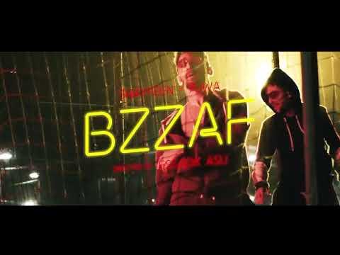 SHAYFEEN - BZAF ft 7Liwa