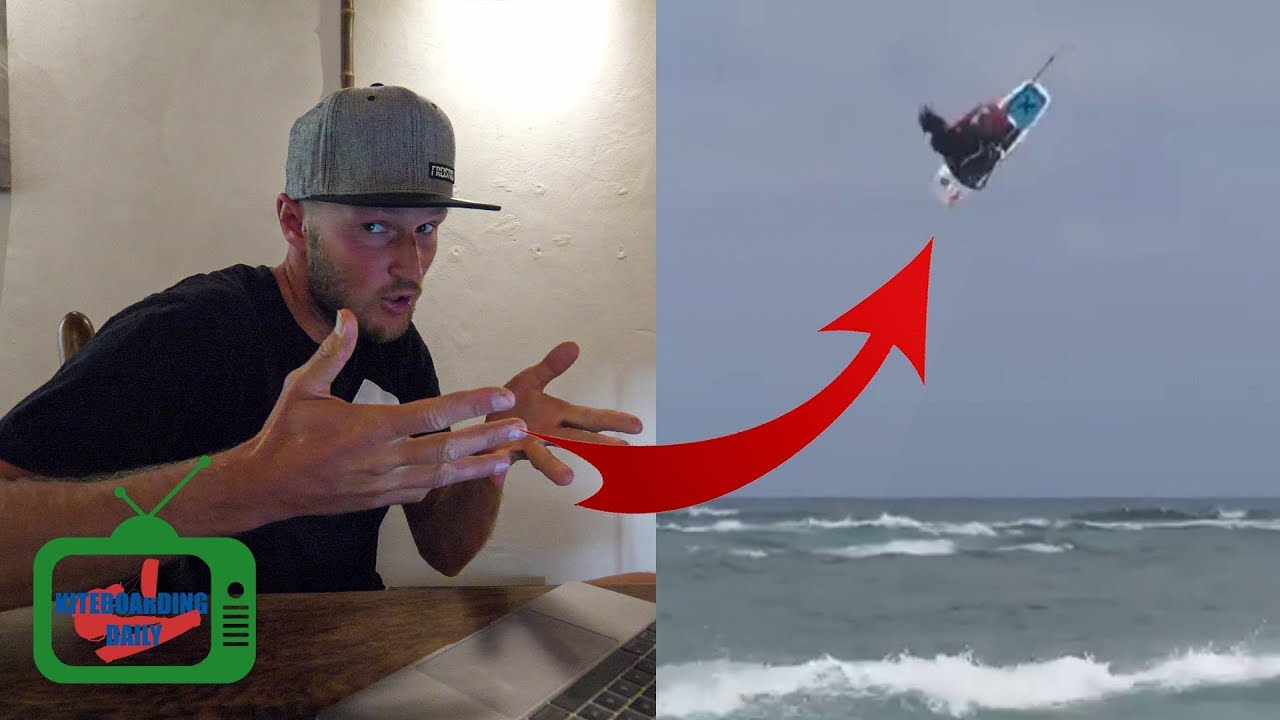 HOW Is THAT Possible ? - KBD #007