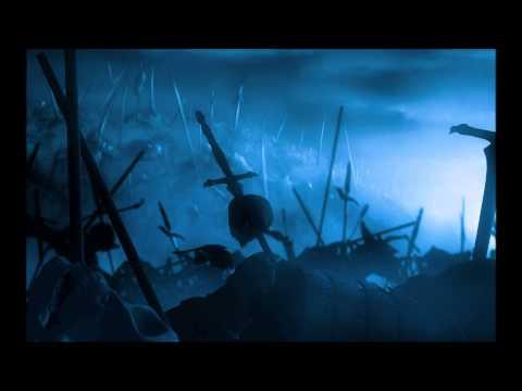Wind Rose - Skull And Crossbones (with lyrics)