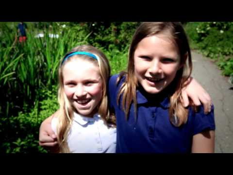 Sonoma Country Day School 2016 Video