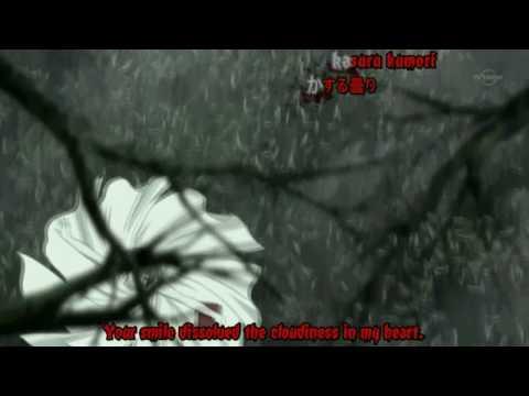 Vampire Knight Guilty - Opening [HD]