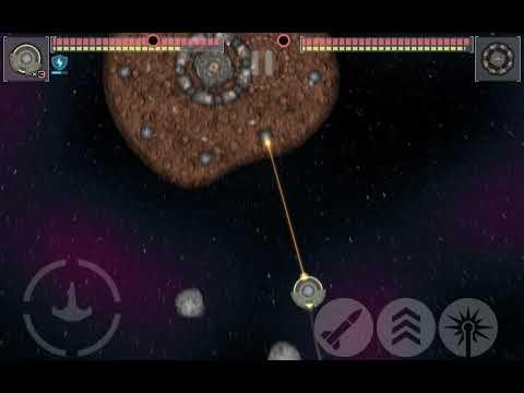 Event Horizon Frontier 2 2 0 MOD APK - APK Home