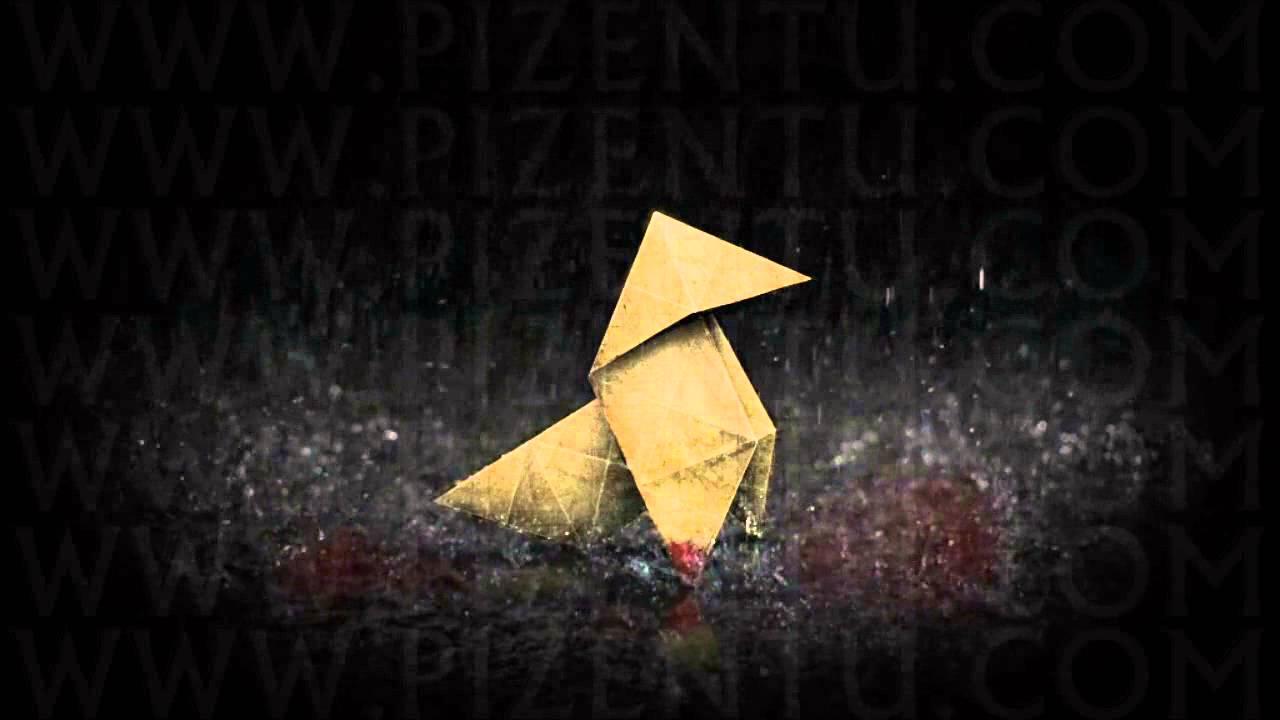 Heavy Rain Dreamscene Youtube