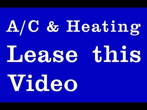 A/C Repair Orange County   (818) 981-7777   Air Conditioning & Heating Repair - Orange County, CA