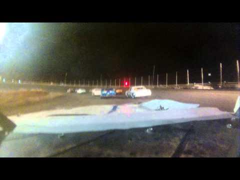 Cardinal Motor speedway 4-25-2015