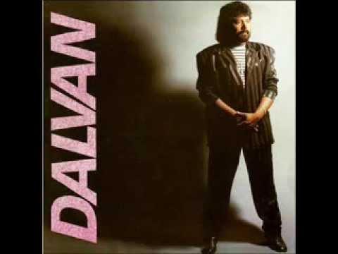 Mal de Amor - Dalvan