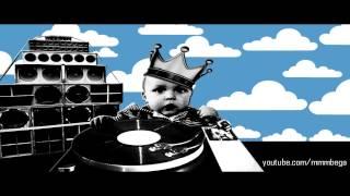 Rising Son - Forgive Dem Dub