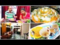 my indian living home tour bengali with decorating amp color ideas dinner kadai chicken dum biryani