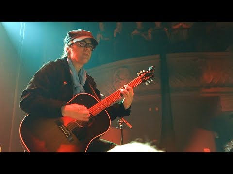 Rivers Cuomo - All the Small Things (blink‐182 cover) – Live in San Francisco