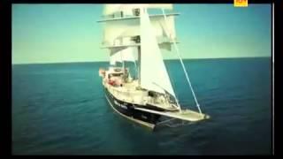 Корабль на стс! смотреть в группе (ссылка в описании)!