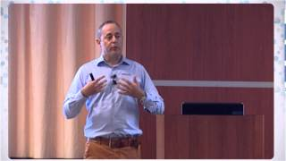Ton Hermes, VMware - Introducing the VMware Horizon Suite - the Platform for Workforce Mobility