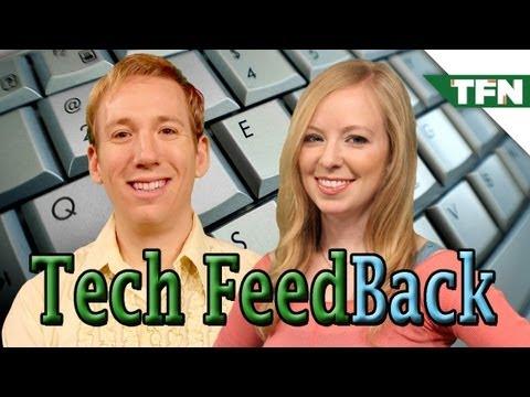Tech FeedBack: Drugs And Bitcoins Spark Debate