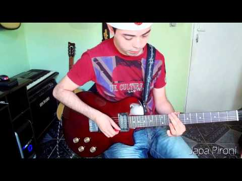 Healer Chords By Kari Jobe Worship Chords