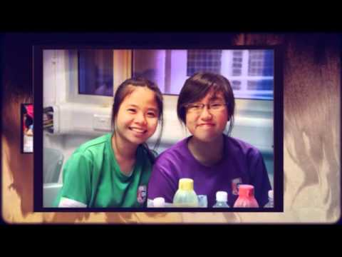 SP Business School: Accounting Challenge 2012