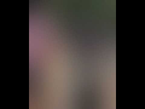 Download Picture Perfect season 3 | as the story deepens we see the moment where runaway jobe...