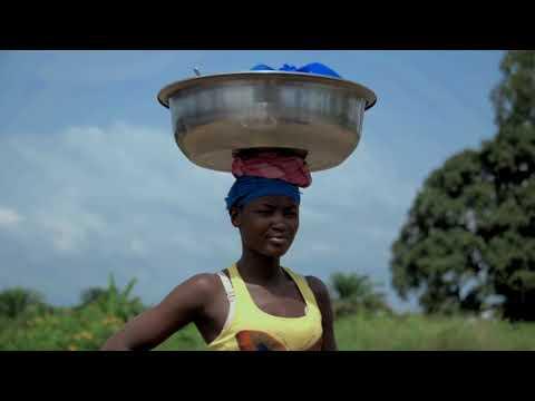 (Liberian Afro-pop Music 2018) Soul Smiter - No Part 2