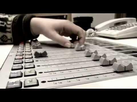 Večni študent (Radio Študent), 2009