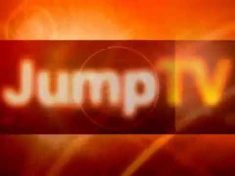 Alarabiya Tv   Free Television   Live tv   free tv online