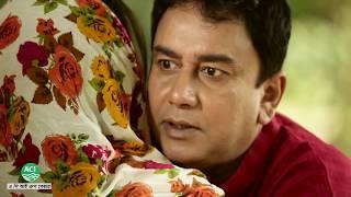 A Different Bangla Natok Jadukor || Jahid Hasan || জাহিদ হাসান এর ভিন্নধর্মী নাটক 'জাদুকর'