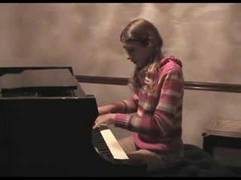 Chopin: Valse in D Major, Op. 64, No. 1