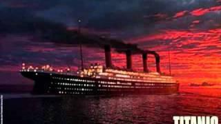 Dj Tiesto Titanic(Techno Remix)