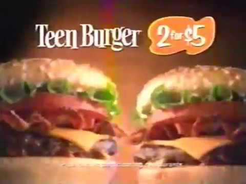 Global Calgary Commercial Break May 22 2002