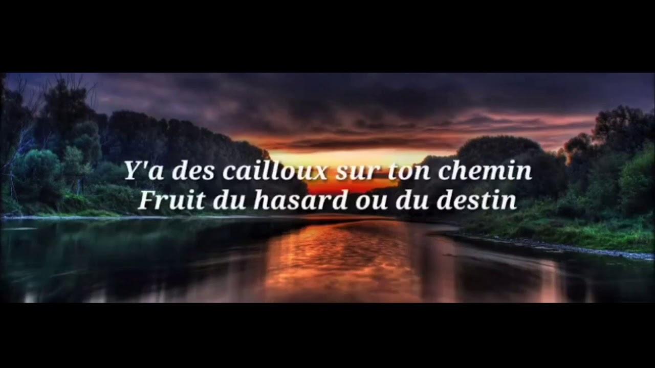 Bilal Hassani, Madame Monsieur - Les gens heureux (Paroles/Lyrics)