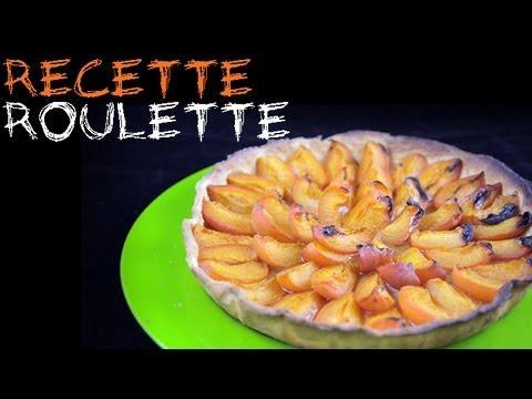 Gateau a l ananas recette roulette buy miniature crape myrtles